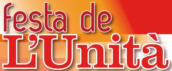 Festa de l'Unità Collesalvetti-Nugola